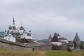 тур на Соловки из Архангельска