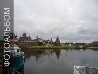 Соловки, фотоотчет, тур на Соловки из Архангельска